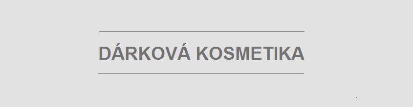darkova-kosmetika_seda_3