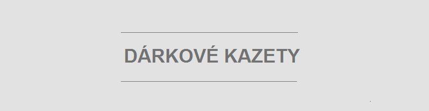 darove_kazety_sedy_3