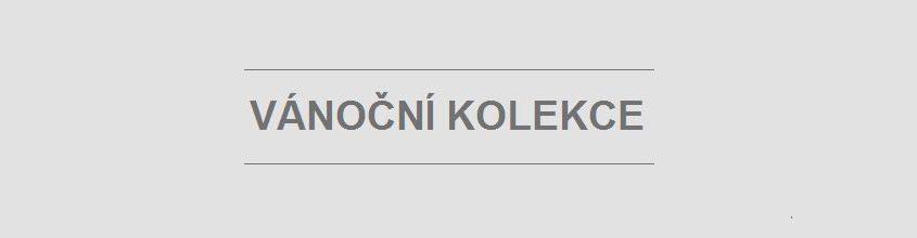 vanocni_kolekce_3