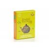 English Tea Shop - bylinný čaj Citronová tráva zázvor