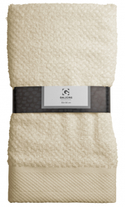 galzone utěrka ručník