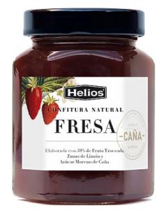 Helios - španělská marmeláda 330g