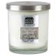 Villa Collection - přírodní vonná svíčka bílý čaj, zázvor