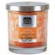 Villa Collection - přírodní vonná svíčka Meruňka a broskový čaj