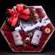 Exkluzivní business dárková kazeta s vínem