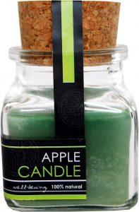 aroma_svíce_jablko