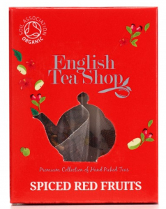 ets english tea shop spiced red fruits kořeněné červené ovoce pyramidka