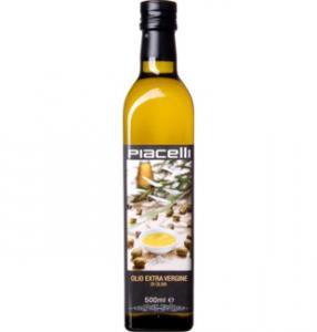 piacelli olivový olej panenský