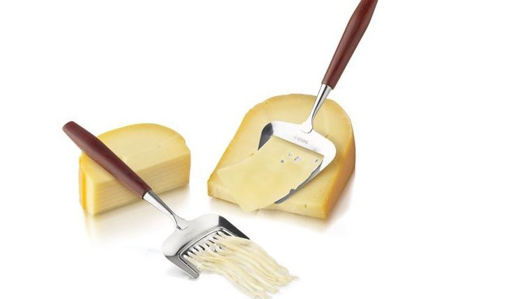 product_afbeelding_0004_01-31-46-taste_cheese-gift-set_1